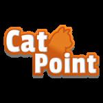 cat-point