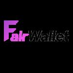 fairwallet