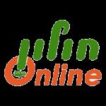 holon-online